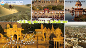 tour and travel agents in jaipur rajasthan